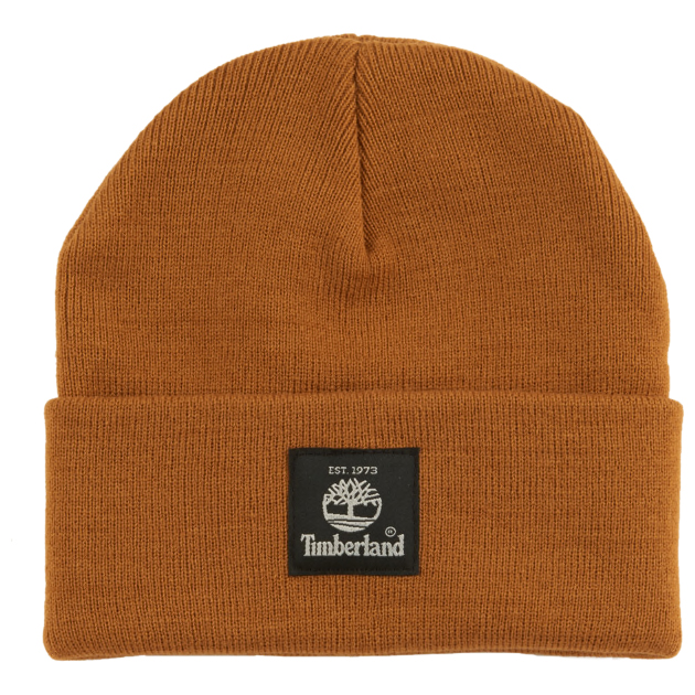 champion-timberland-beanie-knit-hat-match-1
