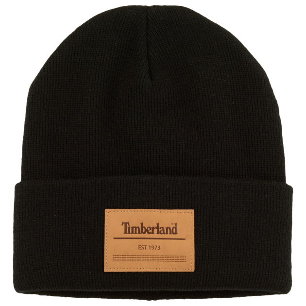 champion-timberland-beanie-knit-hat-match-2