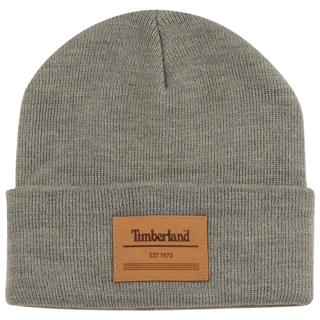 champion-timberland-beanie-knit-hat-match-3