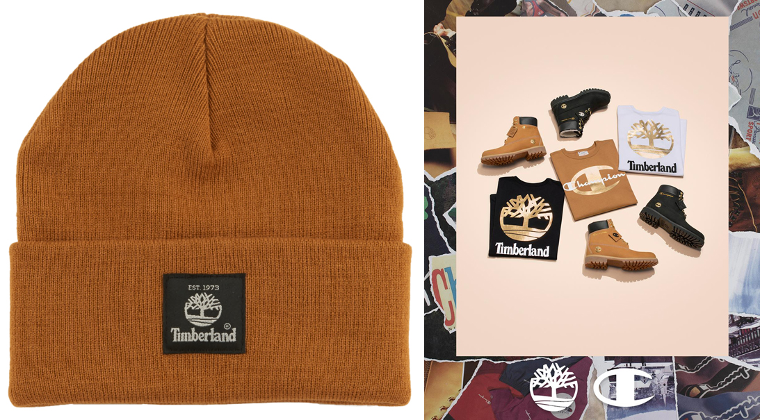champion-timberland-beanie-knit-hats-to-match