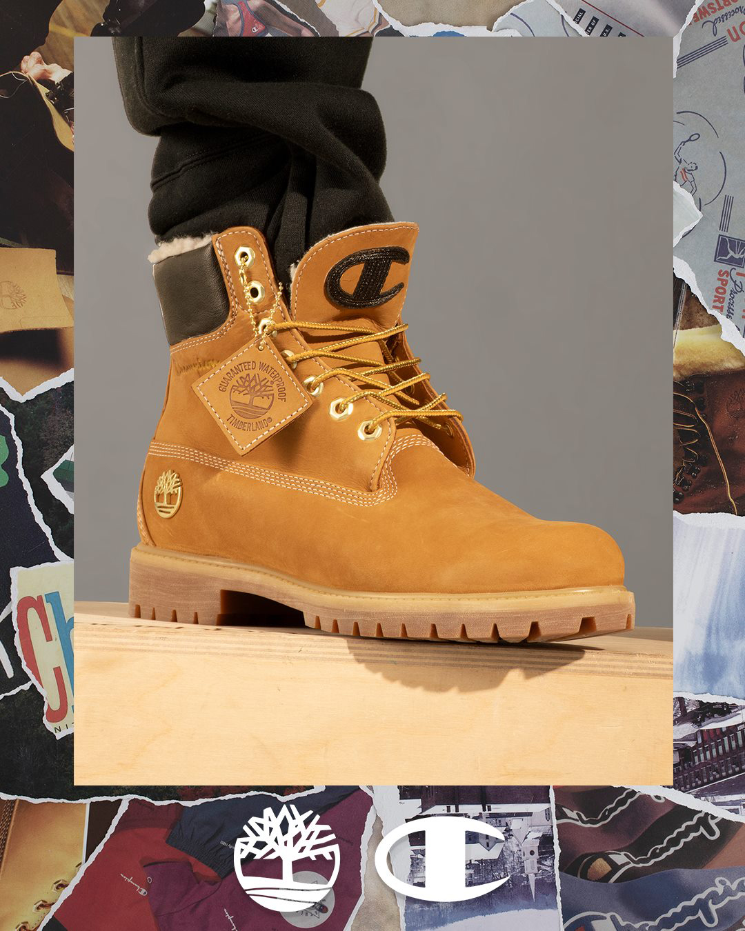 champion-timberland-boot-wheat