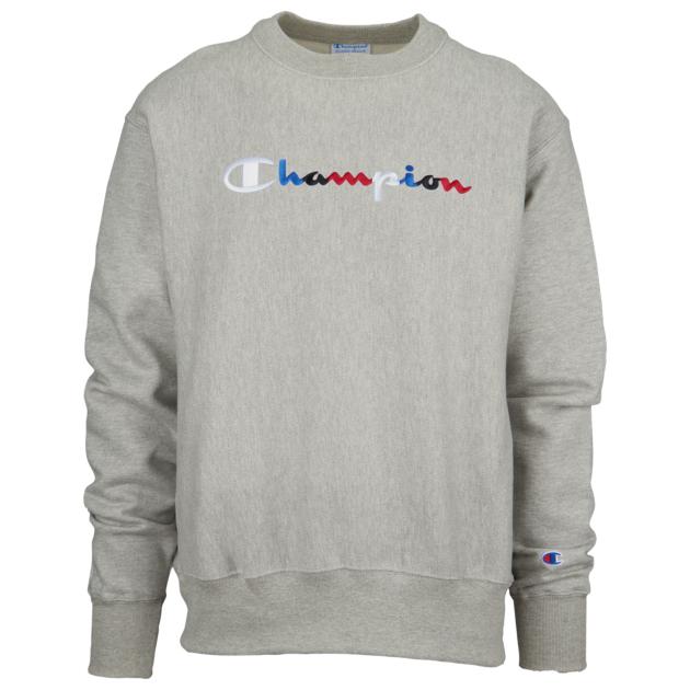 champion-timberland-grey-boot-crew-sweatshirt-match-2