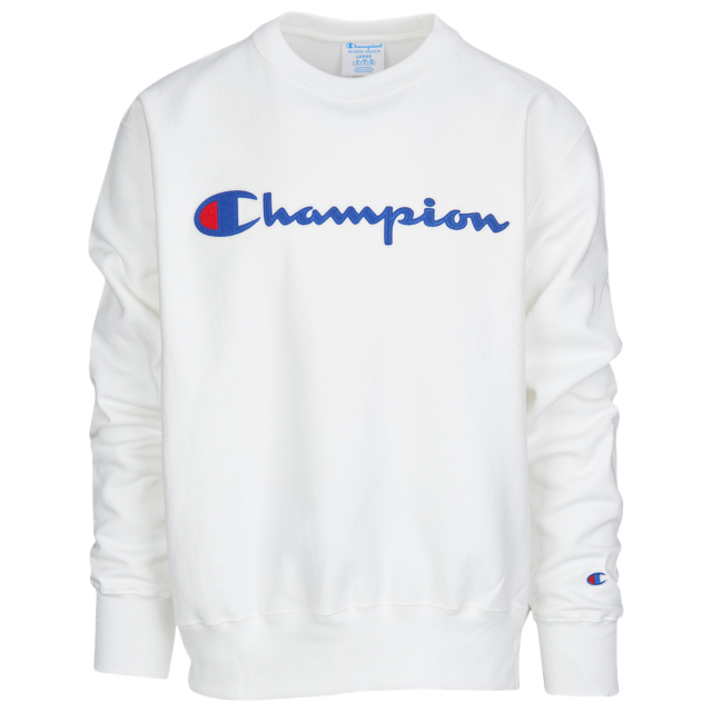 champion-timberland-grey-boot-crew-sweatshirt-match-3