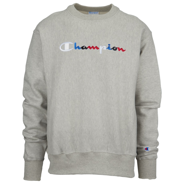 champion-timberland-grey-boot-crew-sweatshirt-match-7