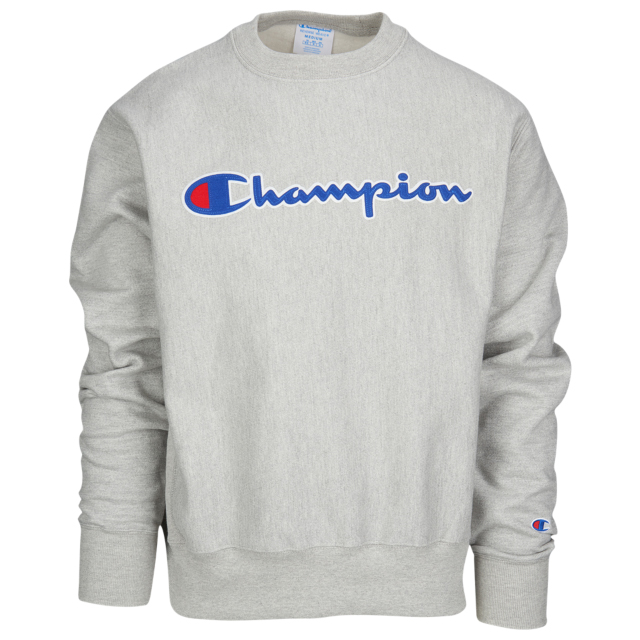 champion-timberland-grey-boot-crew-sweatshirt-match