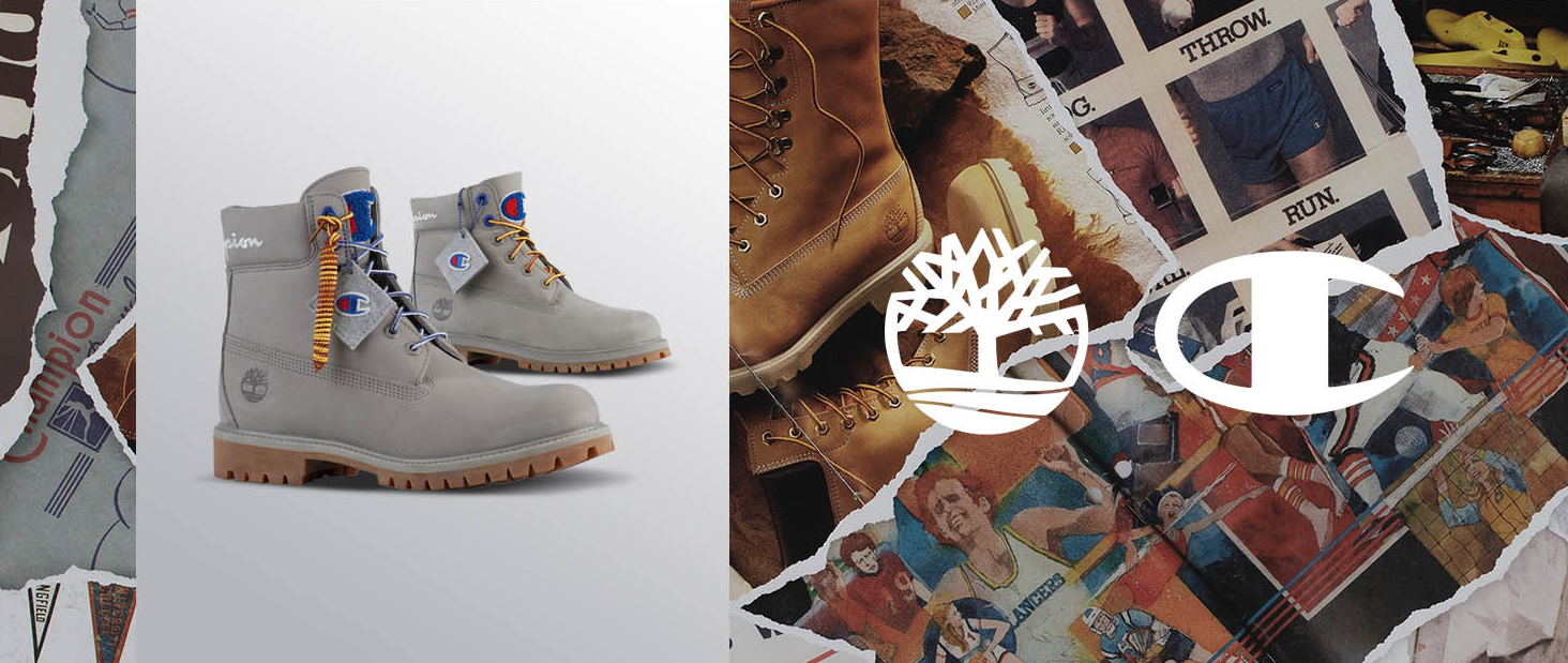 champion-timberland-grey-boot-cyber-monday
