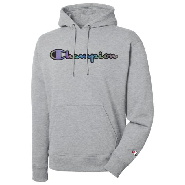 champion-timberland-grey-boot-hoodie-match-1