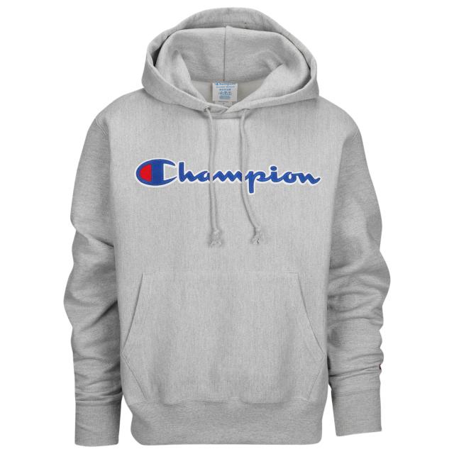 champion-timberland-grey-boot-hoodie-match-2