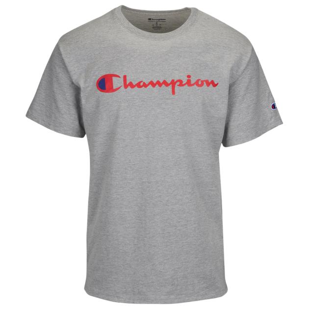 champion-timberland-grey-boot-t-shirt-match-2