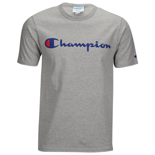 champion-timberland-grey-boot-t-shirt-match