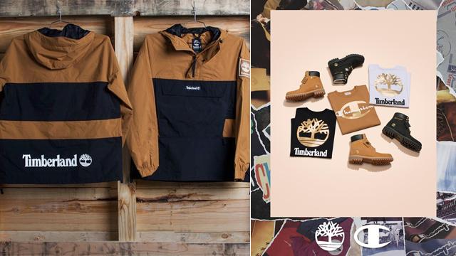 champion-timberland-jacket