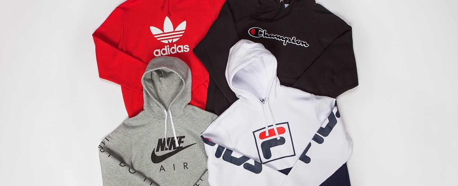 champs-sports-black-friday-sportswear-hoodie-deals