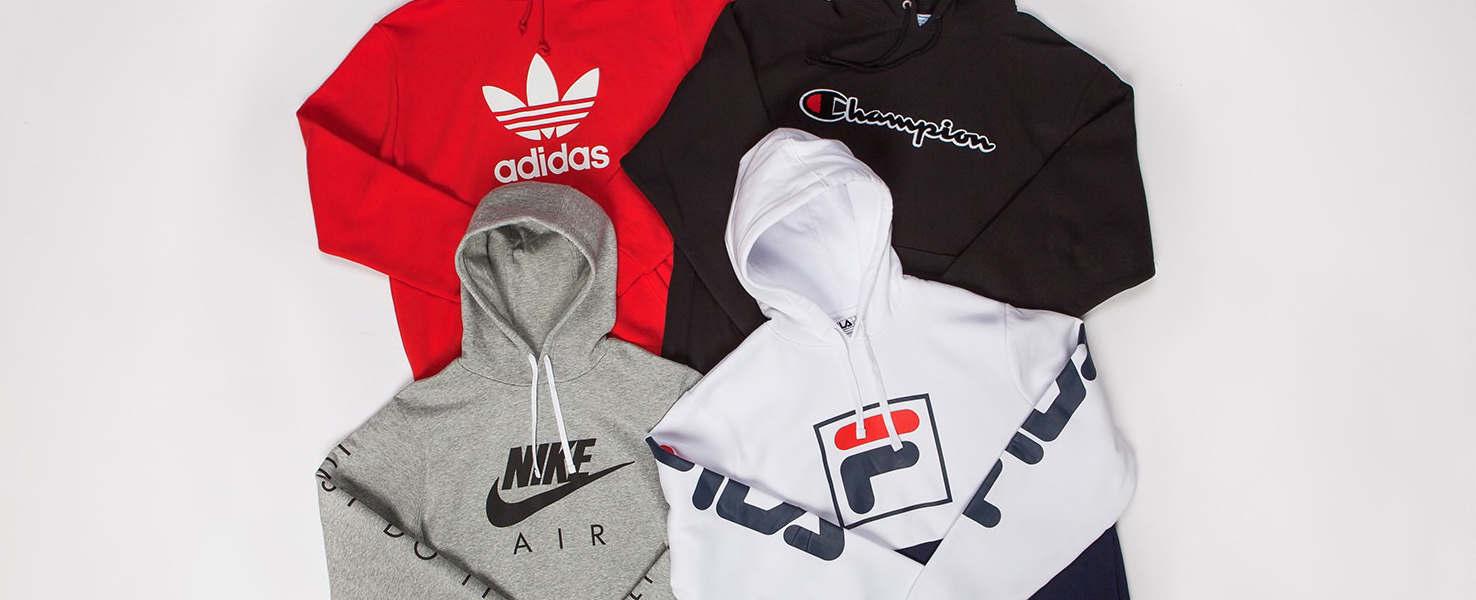 champs-sports-cyber-monday-deals-sneaker-clothing-2018