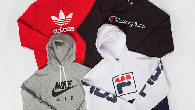 champs-sports-cyber-monday-sales-deals-sneaker-clothing-2018