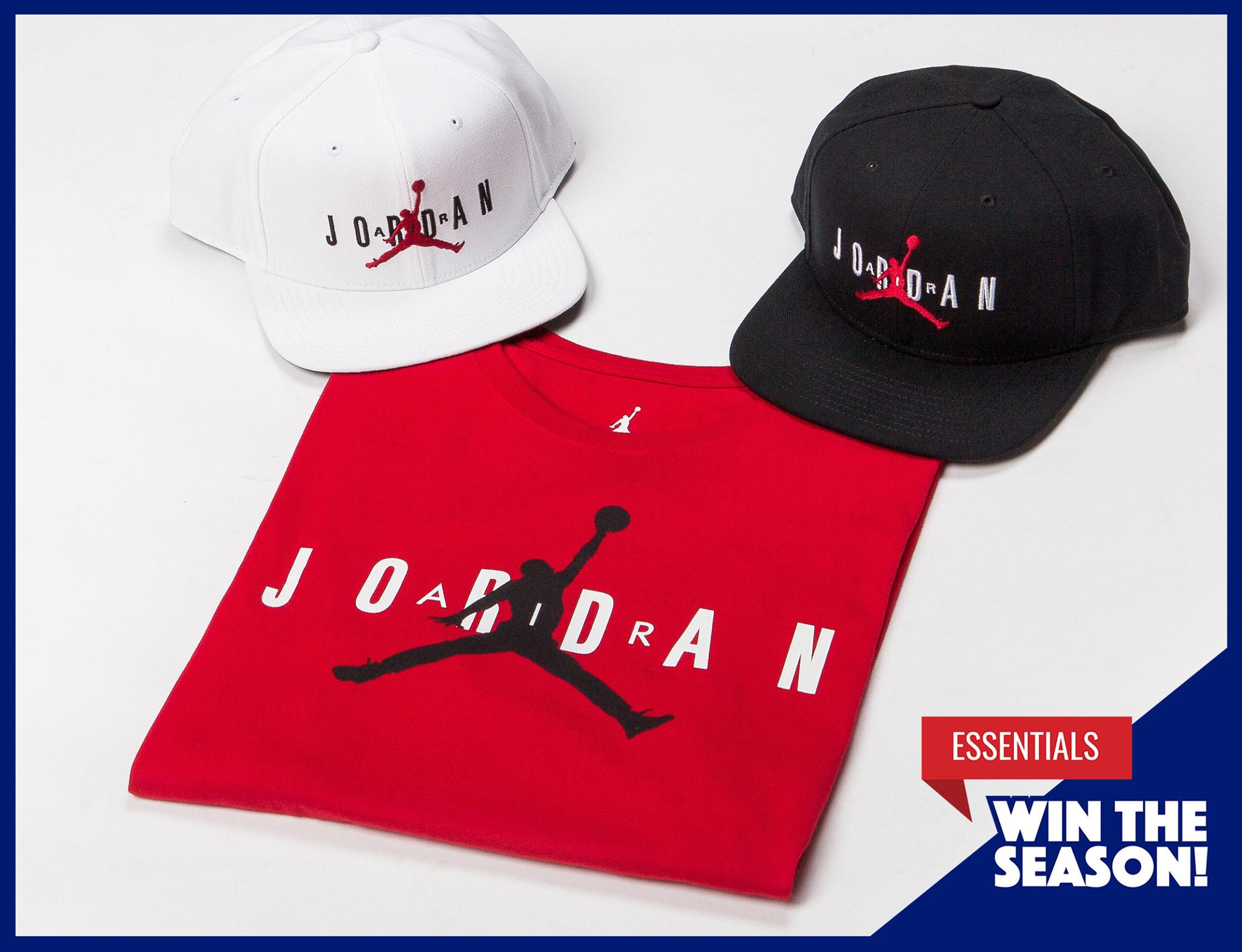cyber-monday-2018-champs-sale-deals-jordan-clothing