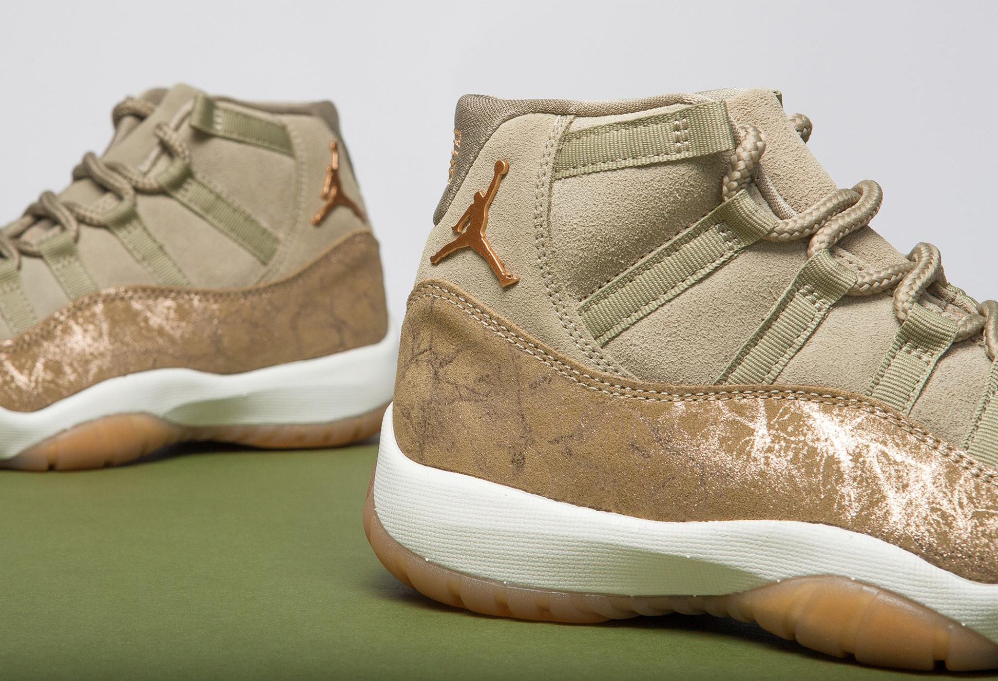 cyber-monday-2018-champs-sale-deals-jordan-shoes-shoes