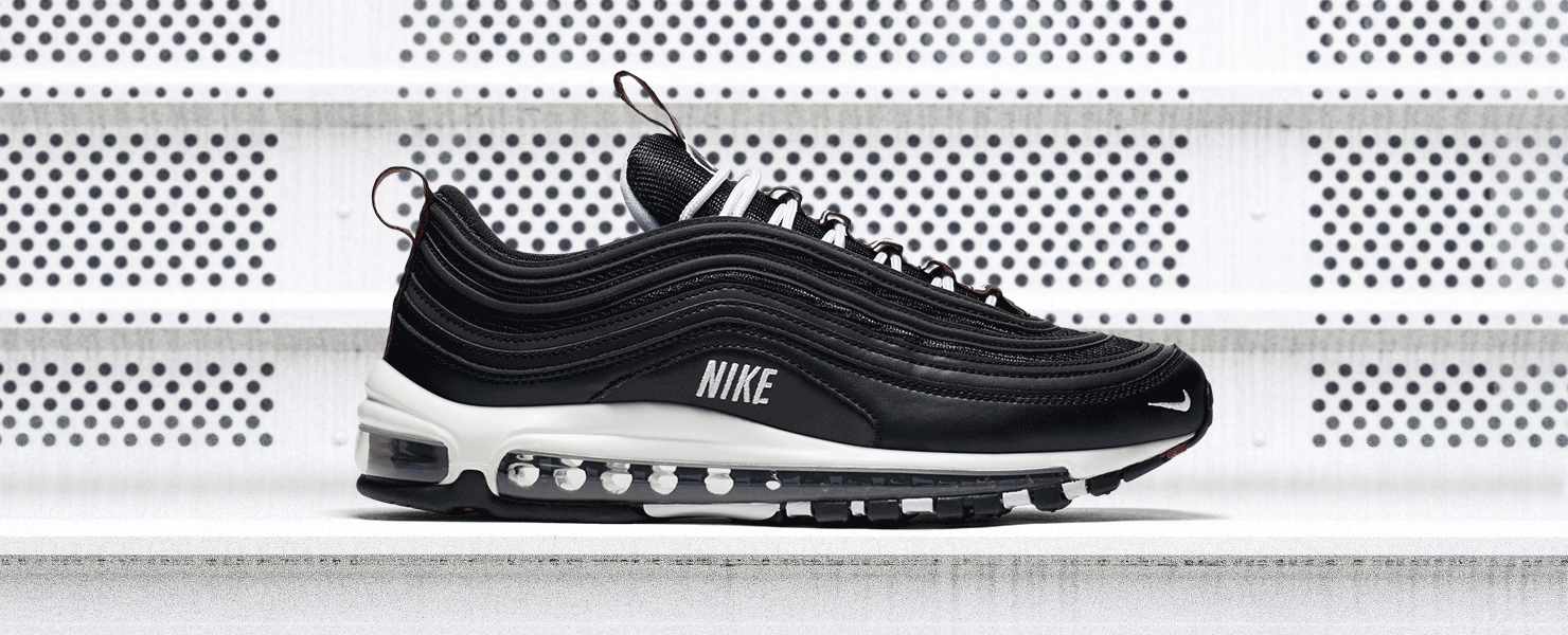 cyber-monday-2018-champs-sale-dealsnike-air-max-97-sneakers