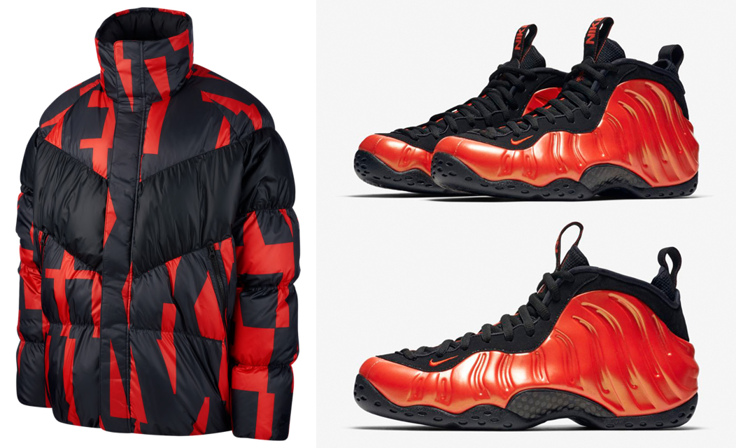 habanero-foamposites-nike-jacket-match