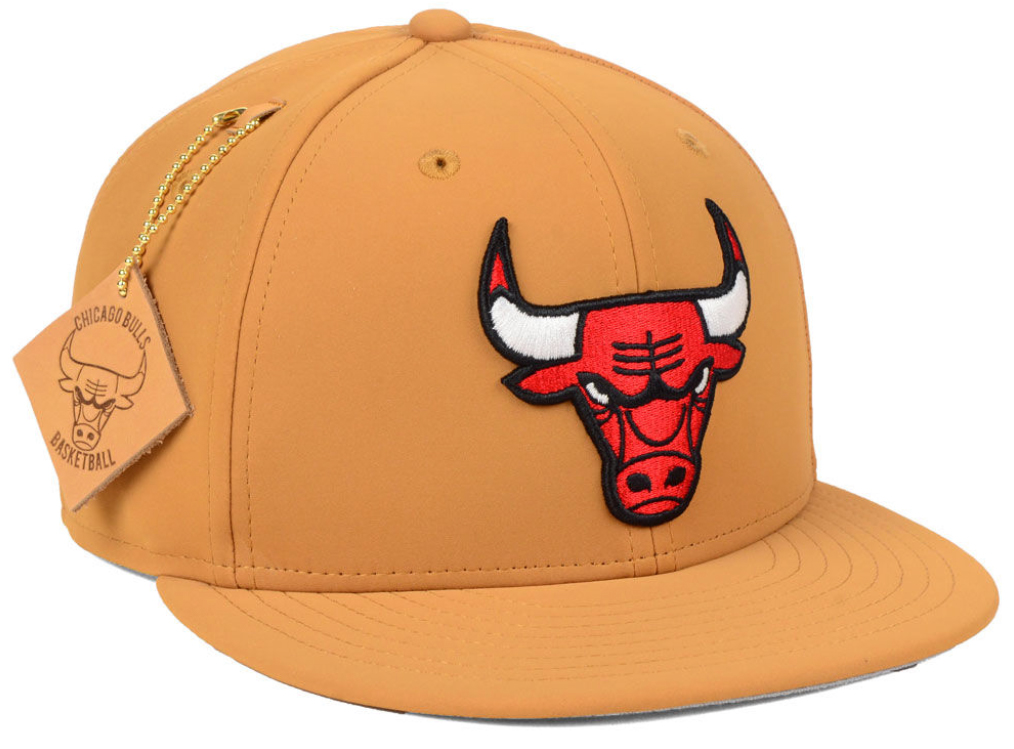 jordan-1-rookie-of-the-year-bulls-hat-match-1