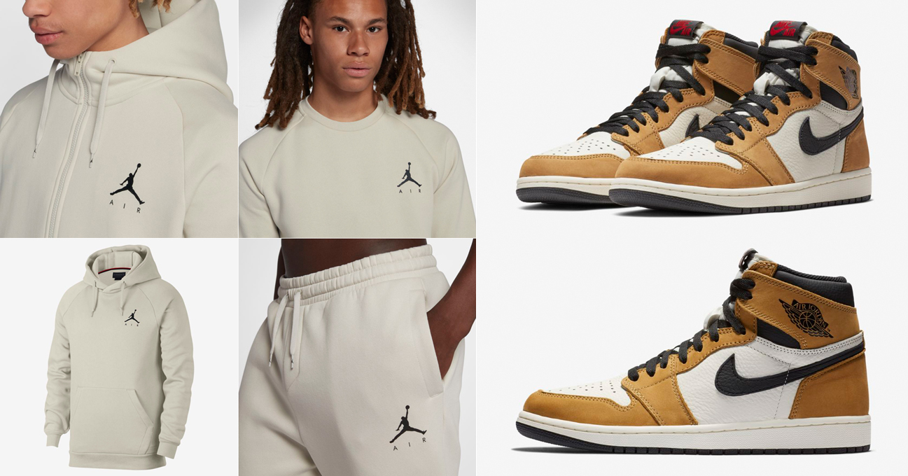 jordan-1-rookie-of-the-year-clothing-to-match