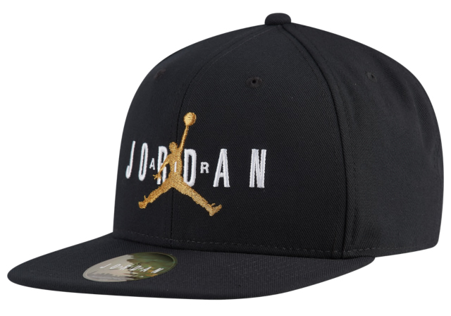 jordan-1-rookie-of-the-year-hat-match-3