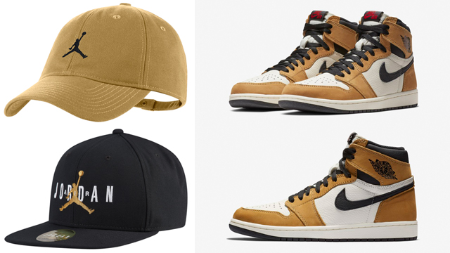 jordan-1-rookie-of-the-year-hats-caps