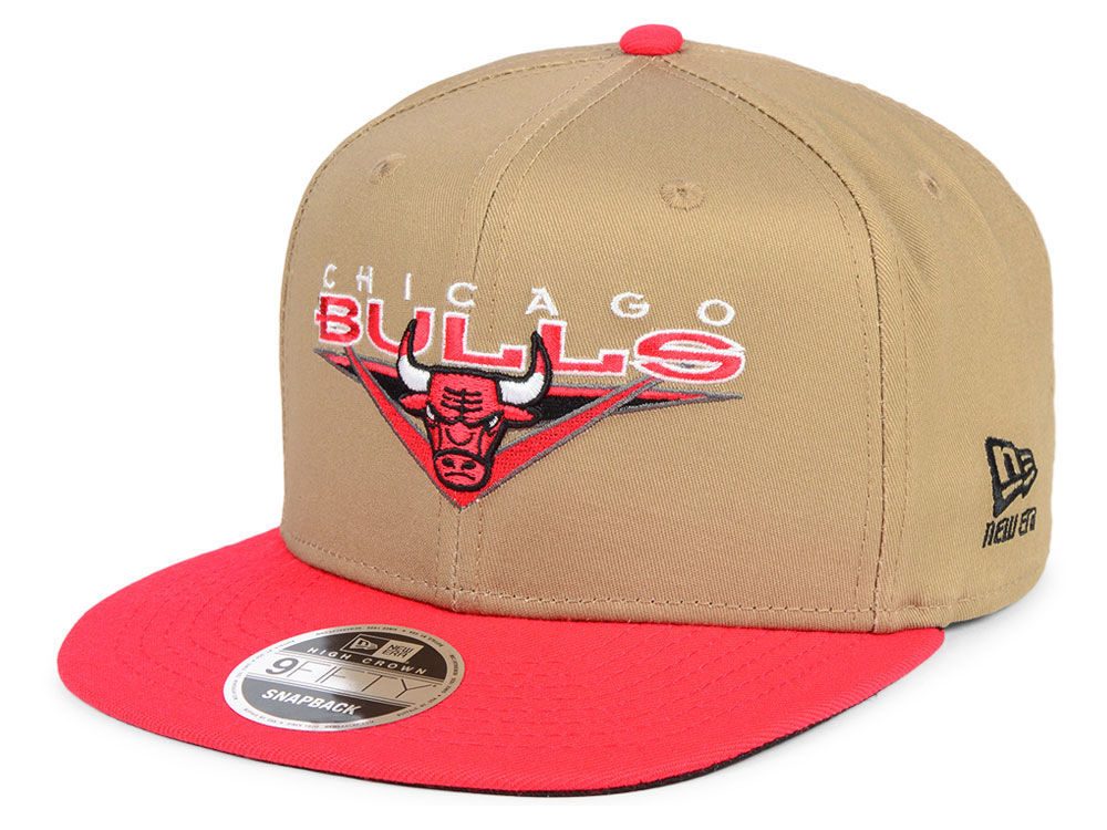 jordan-1-rookie-of-the-year-new-era-bulls-hat-match-4