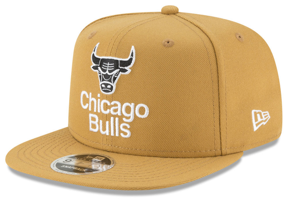 jordan-1-rookie-of-the-year-new-era-bulls-hat-match-5
