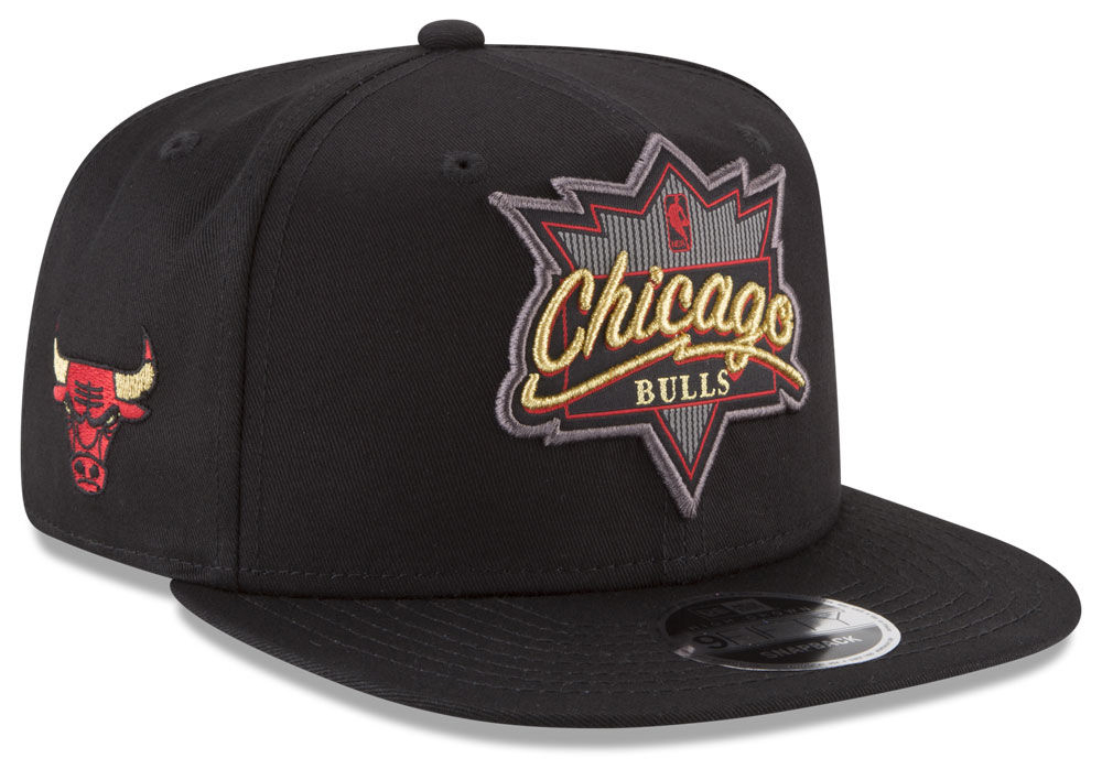 jordan-1-rookie-of-the-year-new-era-bulls-hat-match-7