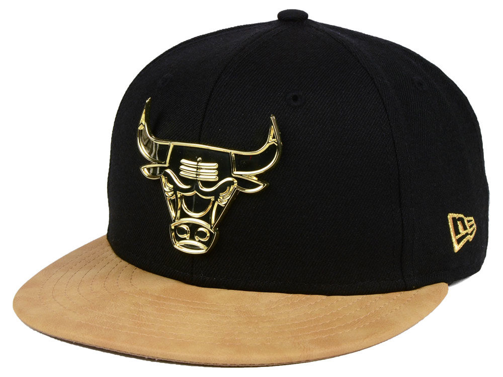 jordan-1-rookie-of-the-year-new-era-bulls-hat-match-9