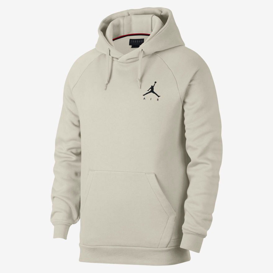 jordan-1-rookie-of-the-year-pullover-hoodie-match