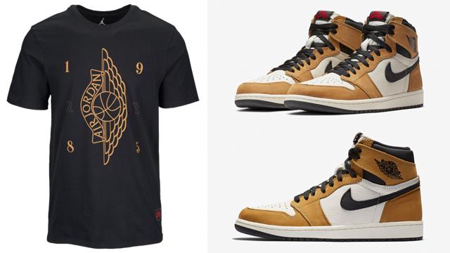 jordan-1-rookie-of-the-year-sneaker-shirt