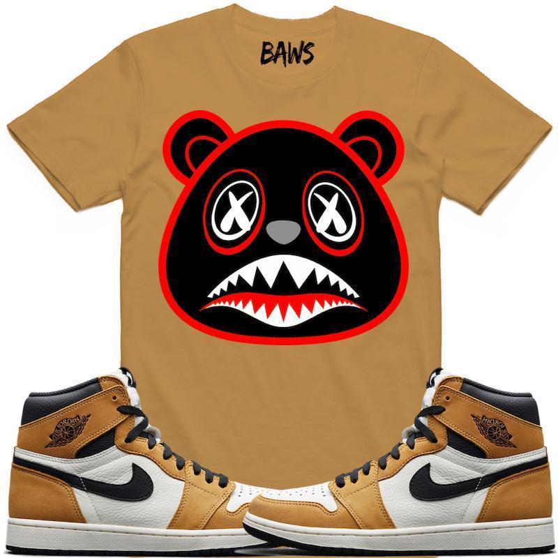 jordan-1-rookie-of-the-year-sneaker-tee-shirt-baws-2
