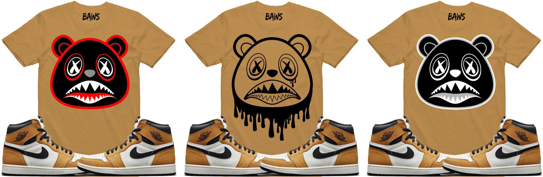 jordan-1-rookie-of-the-year-sneaker-tee-shirts-baws