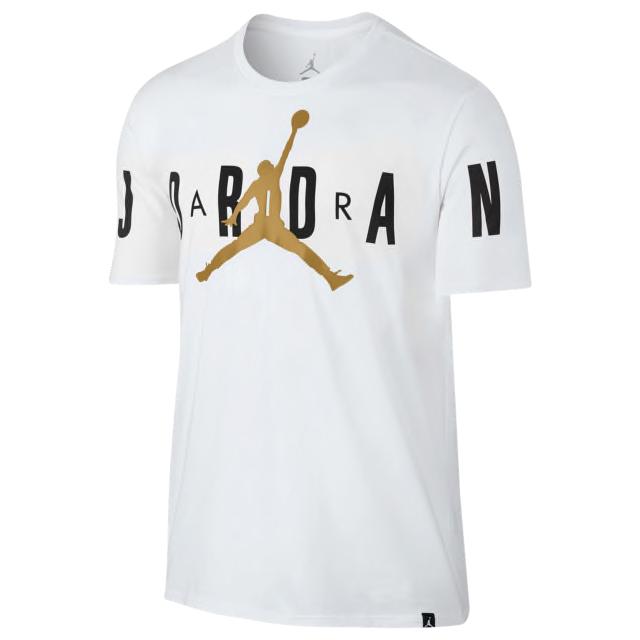 jordan-1-rookie-of-the-year-tee-shirt-4