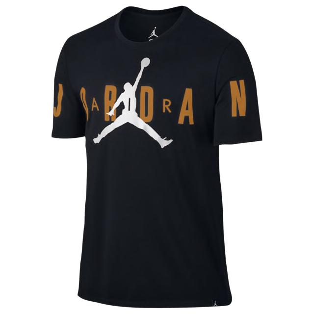 jordan-1-rookie-of-the-year-tee-shirt-5