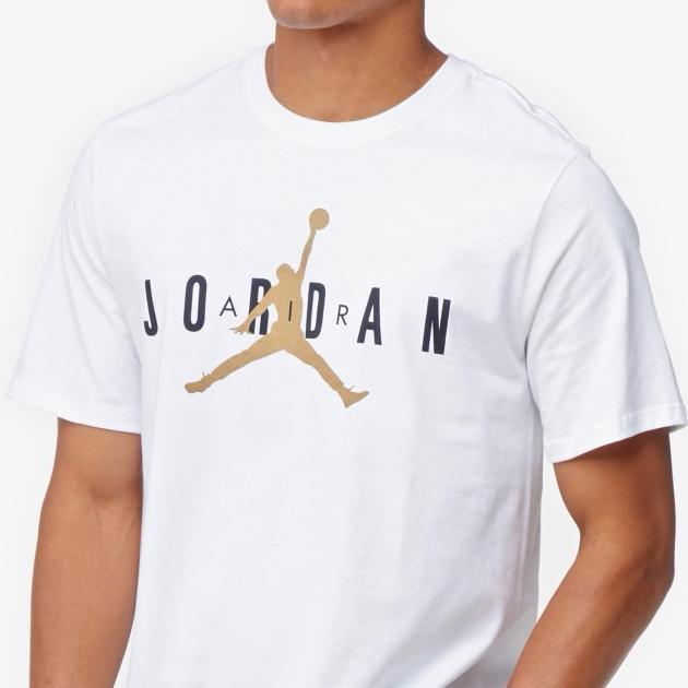 jordan-1-rookie-of-the-year-tee-shirt-9