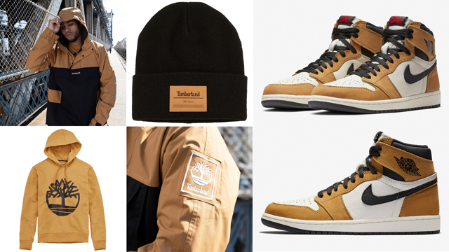 jordan-1-rookie-of-the-year-timberland-clothing-match