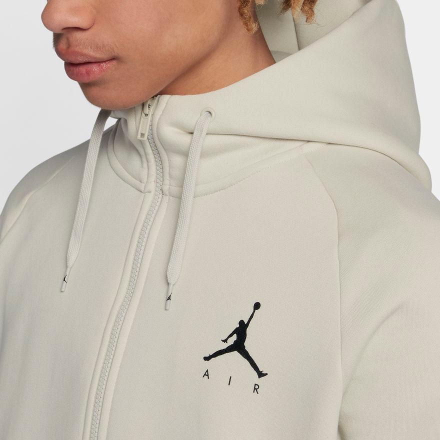 jordan-1-rookie-of-the-year-zip-hoodie-match-1