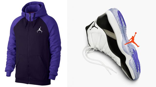 jordan-11-concord-2018-hoodies