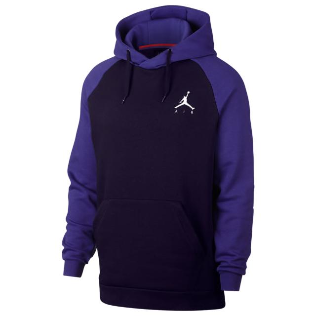 jordan-11-concord-2018-pullover-hoodie-1