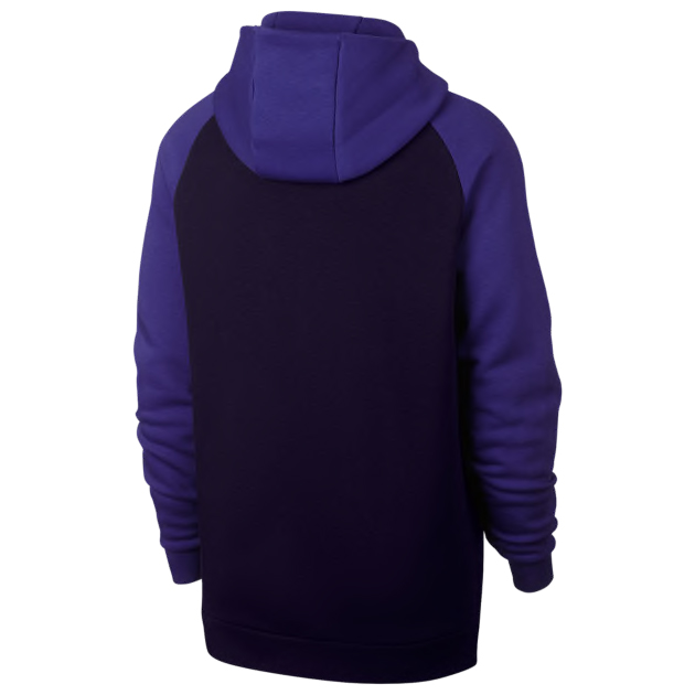 jordan-11-concord-2018-pullover-hoodie-2
