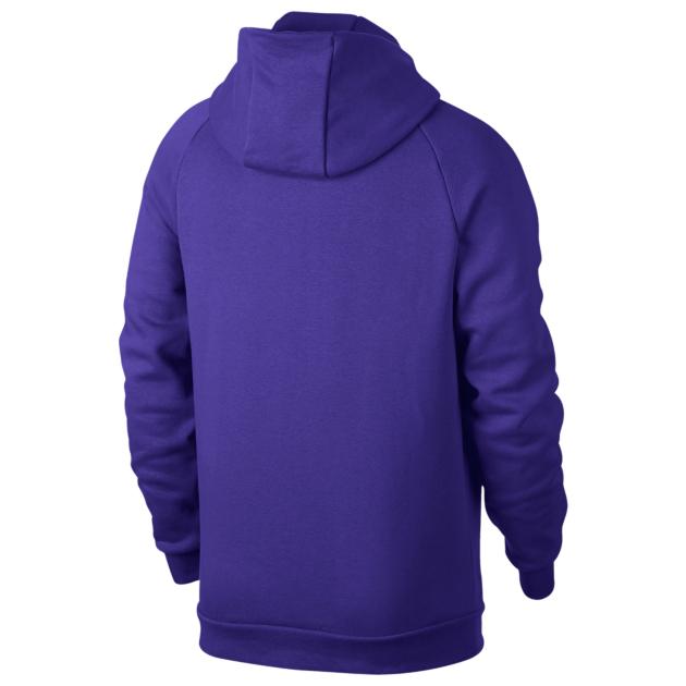 jordan-11-concord-2018-zip-hoodie-2