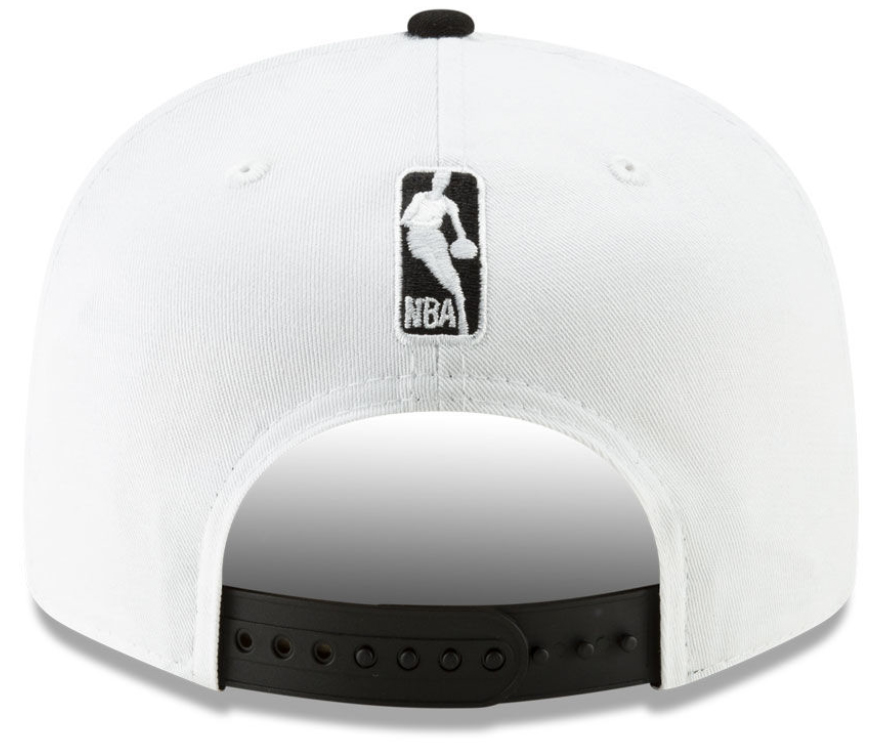 f0018744331 Air Jordan 11 Concord Hats and Caps to Match