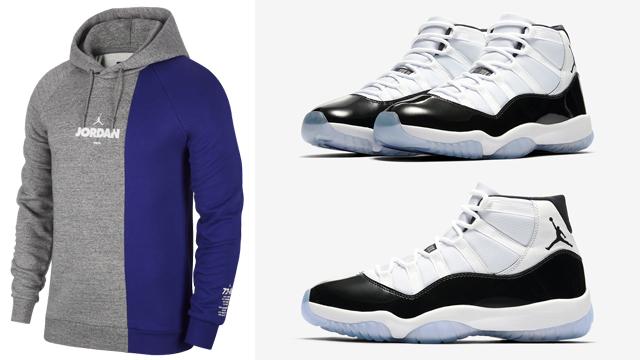 jordan-11-concord-hoodies