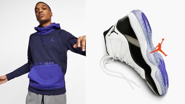 jordan-11-concord-pullover-hoodie
