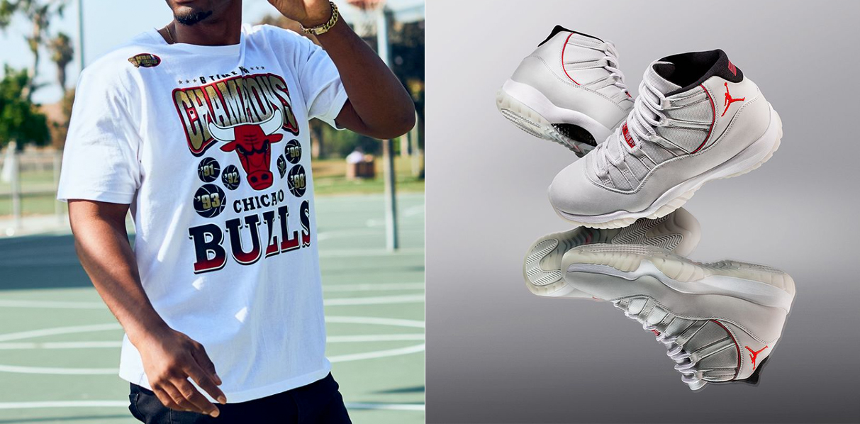 jordan-11-platinum-tint-bulls-clothing-match
