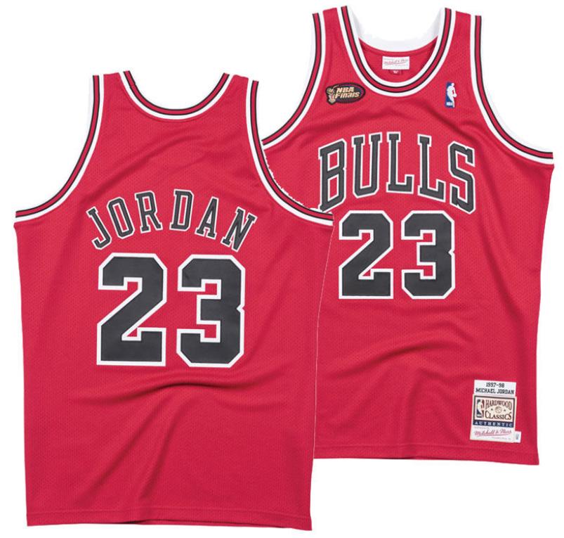 jordan-11-platinum-tint-bulls-michael-jordan-23-jersey-red