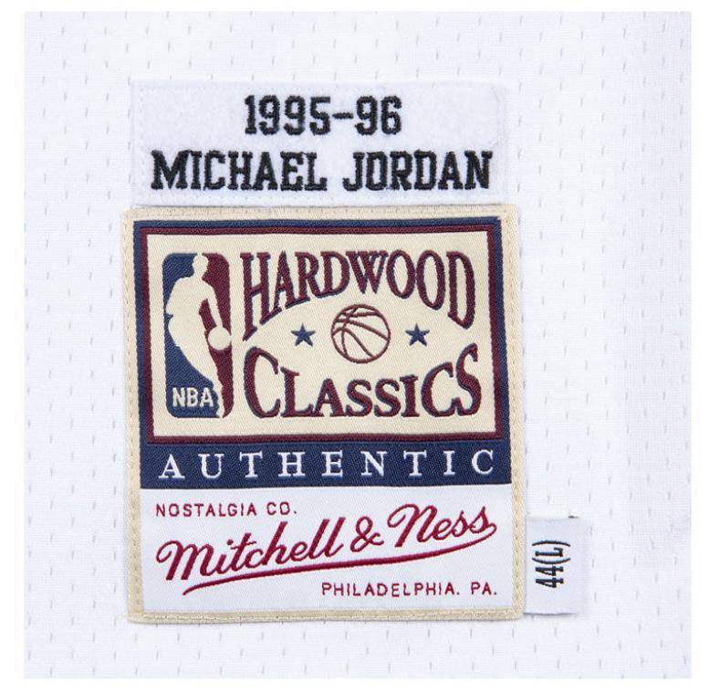 jordan-11-platinum-tint-bulls-michael-jordan-23-jersey-white-2