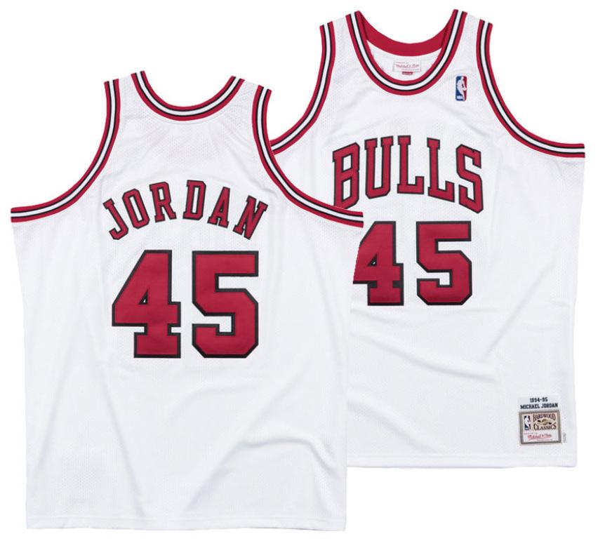 jordan-11-platinum-tint-bulls-michael-jordan-45-jersey-white